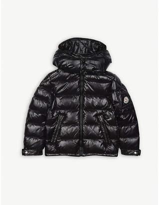 Moncler New Maya padded jacket 4-14 years