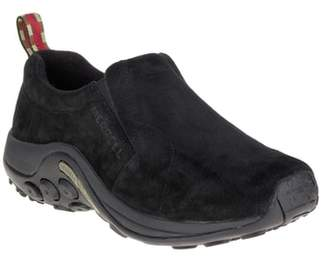 Merrell 'Jungle Moc' Athletic Slip-On