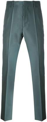 Marni tailored trousers
