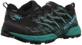 Scarpa Neutron 2 GTX Women's Shoes