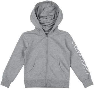 Calvin Klein Underwear Sleepwear - Item 48187919HG