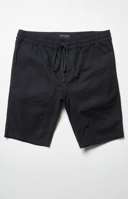 Pacsun Drop Skinny Drawstring Shorts
