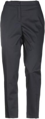 Kiltie Casual pants - Item 13107563AG