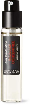 Frédéric Malle Bigarade Concentree Eau de Parfum - Bitter Orange & Cedar, 10ml
