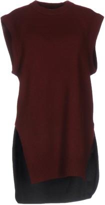 DKNY Sweaters - Item 39752399XO