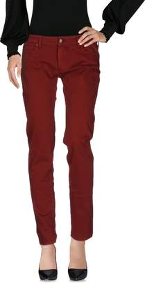 Basicon Casual pants - Item 36882554XX