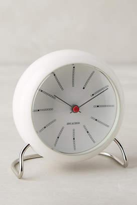 Anthropologie Banker's Clock
