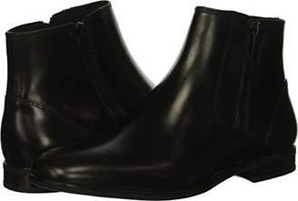 Kenneth Cole New York Men's Aaron Zip Boot Ankle