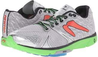 Newton Running Distance V Men's Running Shoes