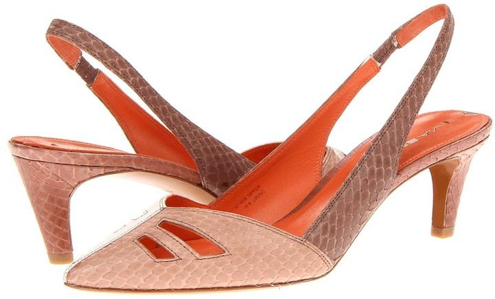 Via Spiga Raiden (Neutral) - Footwear