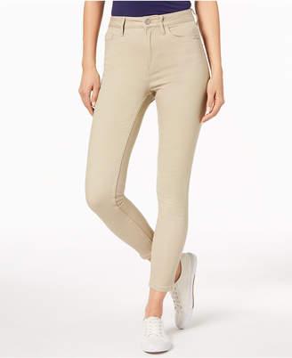 Calvin Klein Jeans Skinny Ankle Pants