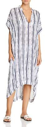 Cool Change Coolchange Teegan Dress Swim Cover-Up