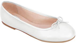 Bloch Arabella Ballet Flat