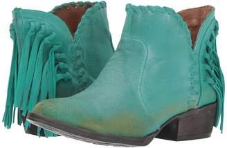 Corral Boots Q0005 Cowboy Boots