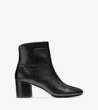 Cole Haan Arden Grand Bootie (60mm)