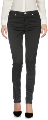 Bikkembergs Casual pants - Item 13180445