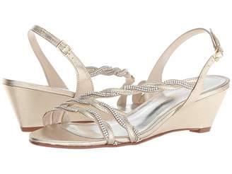 Caparros Nitza Women's Sandals
