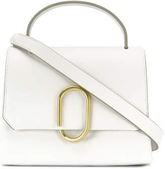 07bd177438 Top Handle Satchels for Women - ShopStyle Australia