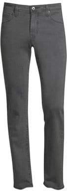 AG Jeans Tellis Modern Slim Jeans