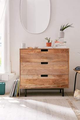 Urban Outfitters Morris Dresser