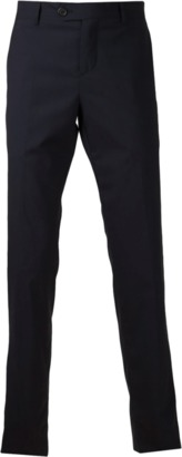 BRUNELLO CUCINELLI Trouser Pant $925 thestylecure.com