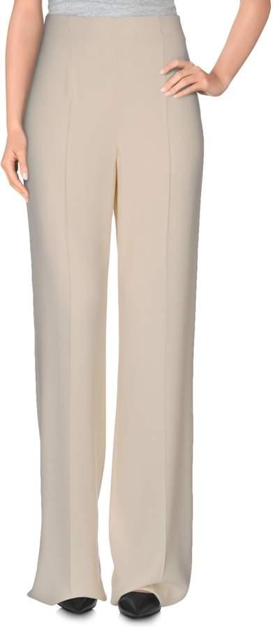 Blugirl Casual pants - Item 36746204