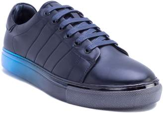 Badgley Mischka Collection Duvall Sneaker