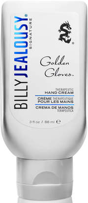 Billy Jealousy Golden Gloves Therapeutic Hand Cream (88ml)