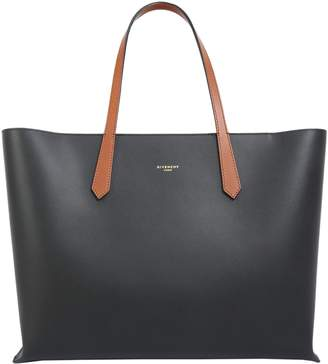Givenchy Gv Tote Bag
