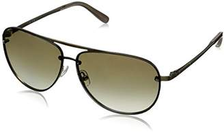 Bobbi Brown Women's The Jackson Aviator Sunglasses