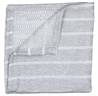 Baby Essentials House Of Jude House of Jude Bamboo Wash Cloth Stone