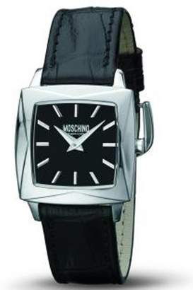 Moschino Ladies Time For Bloom Watch MW0085