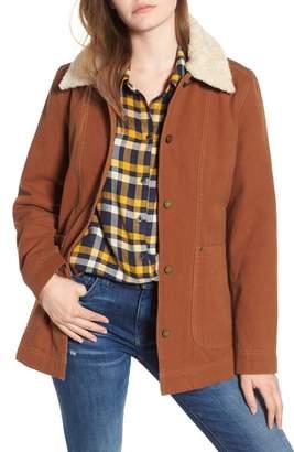 Pendleton Madison Jacket