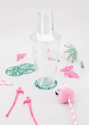 Sunnylife Tropical Cocktail Kit | Wildfang - Tropical Cocktail Kit - MULTI - OS