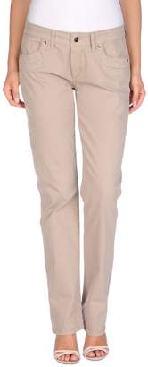 Liu Jo Casual pants - Item 36892126AO