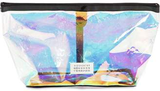 Maison Margiela Medium Iridescent Bag Cover
