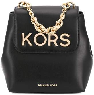 MICHAEL Michael Kors Mott backpack