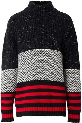 813d7f2fbd8a Burberry Men s Sweaters - ShopStyle
