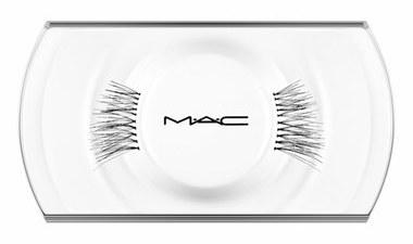 MAC 20 Lash - No Color