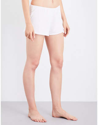 Sunspel French cotton briefs $23.50 thestylecure.com