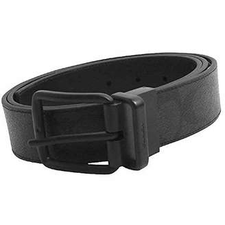42714c372af Coach Wide Harness Cut-to-size Reversible Signature Belt Mens Style   F64839