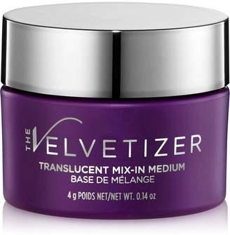 Urban Decay The Velvetizer Translucent Mix-In Medium - Travel Size, 0.14-oz.