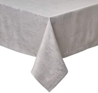 "Mode Living Lisbon Tablecloth, 66"" x 66"""
