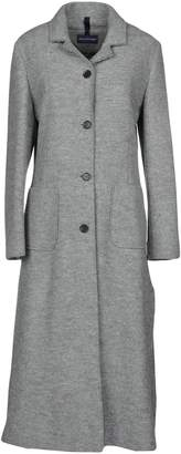 Aquarama Coats