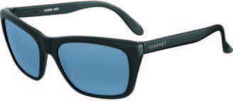 Vuarnet O6 Polarized Sunglasses