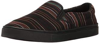 Bernie Mev. Men's Vernon Fashion Sneaker