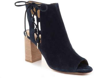 VANELi Better Sandal - Women's