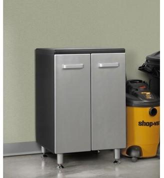 """WFX Utility Festus 35"""" H x 23.5"""" W x 21"""" D Storage Cabinet WFX Utility"""