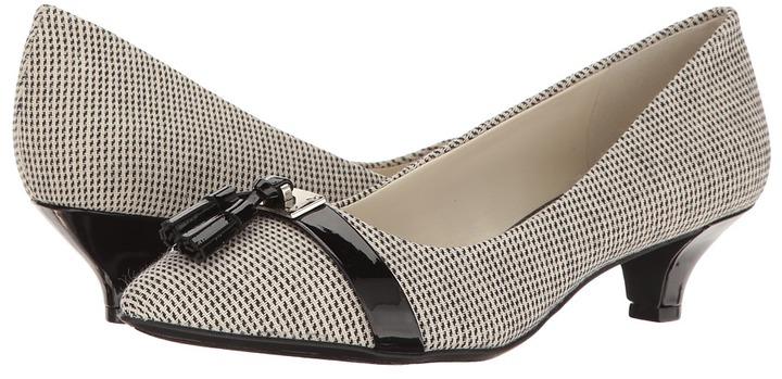 Anne KleinAnne Klein - Mandie Women's Shoes
