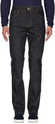 Etnies Jeans